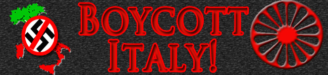 http://theromaniway.files.wordpress.com/2008/08/boycottitaly-copy2.jpg